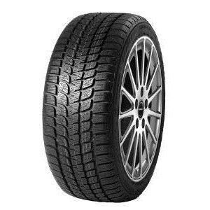 Bridgestone 225/45R19 92V LM25