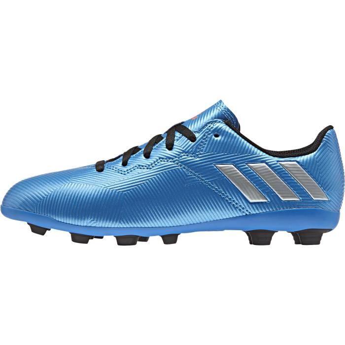 Chaussures Junior adidas Messi 16.4 FG