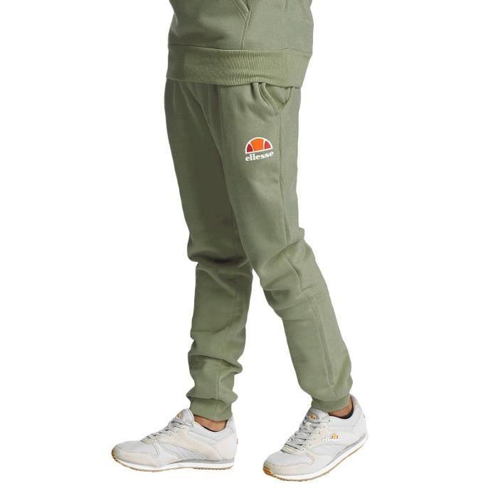Ellesse Homme Pantalons & Shorts / Jogging Ovest