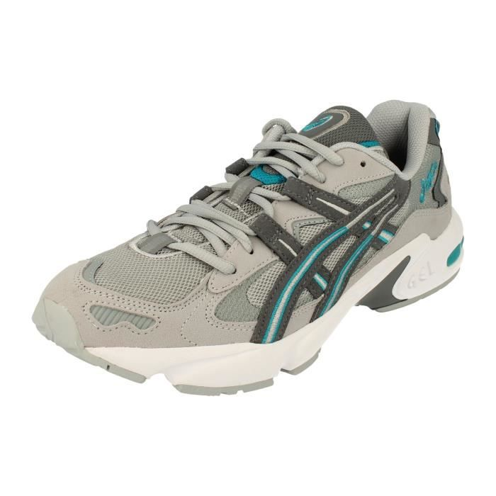 Asics Gel-Kayano 5 Og Hommes Running Trainers 1191A178 Sneakers Chaussures 020