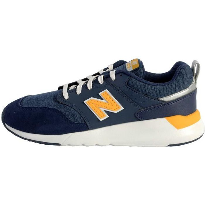 Basket New Balance Enfant YS009