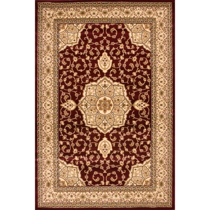 persia tapis moderne dessin tapis de salon rouge sale. Black Bedroom Furniture Sets. Home Design Ideas