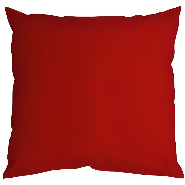 COUSSIN Lovely Casa C64689005 Nelson Coussin Polyester Rou