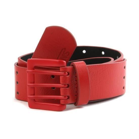 VANS - Ceinture Tract Fashion Wn - Achat / Vente ceinture et ...