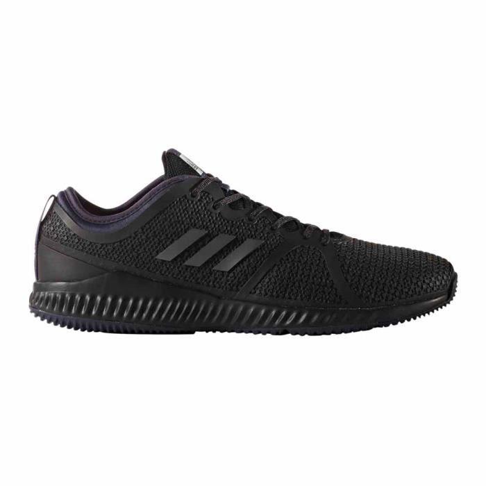 Bottes Chaussures femme Adidas Crazytrain Pro Rpu 2