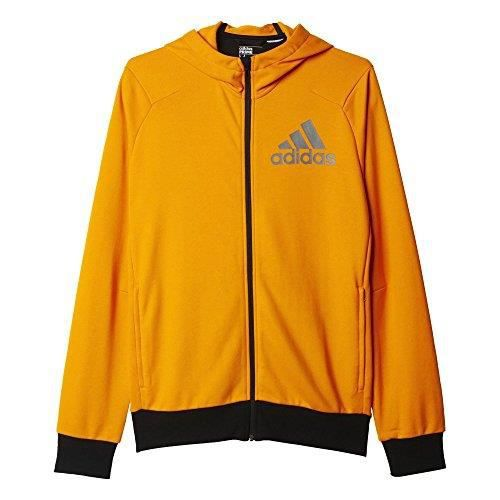 Adidas Shirt T1xsg Orange Sweat Homme Achat Prime Hoodie qqW8BwvO