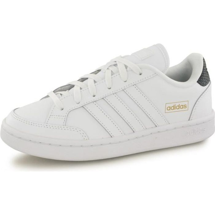adidas femme sneakers court vi