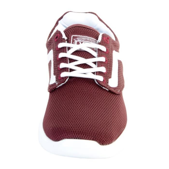 5 1 Vans Port Basket Iso Royale qFZSxa