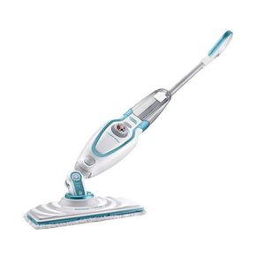 Balai vapeur BLACK&DECKER FSM1610 Steam Mop