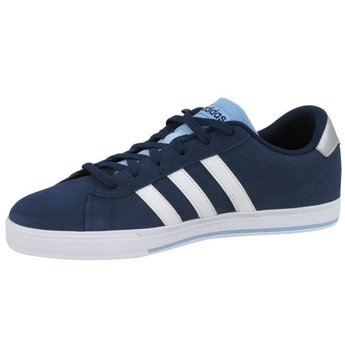 Chaussures Adidas Daily 0R8GEKIML