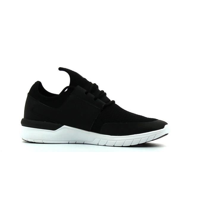 Baskets basses Supra Flow Run