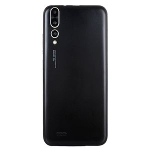 SMARTPHONE P20 5,0 pouces Caméra HD double Smartphone Android