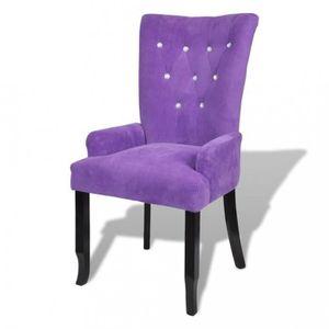 FAUTEUIL ICAVERNE serie Fauteuils club, fauteuils inclinabl