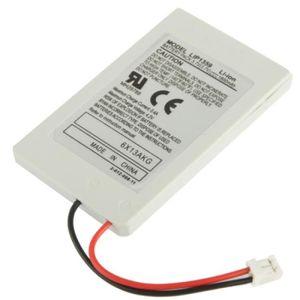 PIÈCE DÉTACHÉE CONSOLE Piece Detachee Console - Batterie de contrôleur sa
