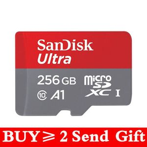 CARTE MÉMOIRE Ultra 128 go 64 go 16 go 200 go cartes mémoire en