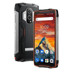 SMARTPHONE Smartphone Blackview BV9800 Pro 6Go + 128Go 6.3pou