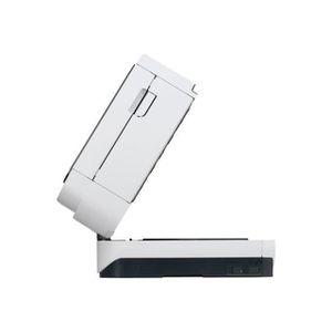 IMPRIMANTE HP Scanner avec bac d'alimentation Scanjet Pro 300