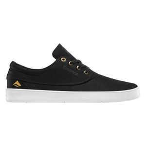 BASKET Chaussures homme Baskets Emerica Emery