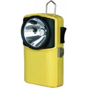 LAMPE DE POCHE Lampe de poche ampoule Krypton