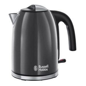 Russell Hobbs 20415 sans fil couleurs plus Cruche Bouilloire 3 kW 1.7 L En Crème
