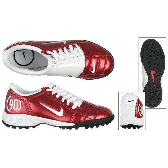 Chaussures Total 90 Iii 90 Nike Foot Zoom Crampon Sg nike De Air nP0yvmN8wO