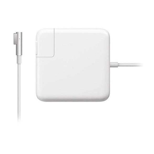 Chargeur Secteur MacSafe 85W pour MacBook Pro