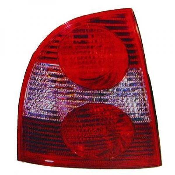 Feu arrière droit Volkswagen Passat (Typ3BG) 2000-2005