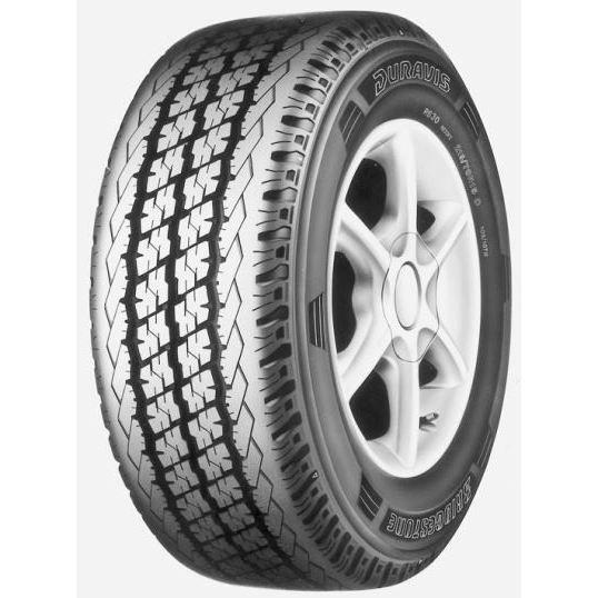 PNEUS Eté Bridgestone Duravis R630 175/75 R14 99 T Camionnette été