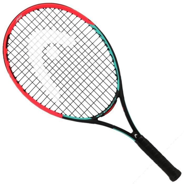 Raquette de tennis Ig gravity 25 - Head UNI Divers Ou Multicolor