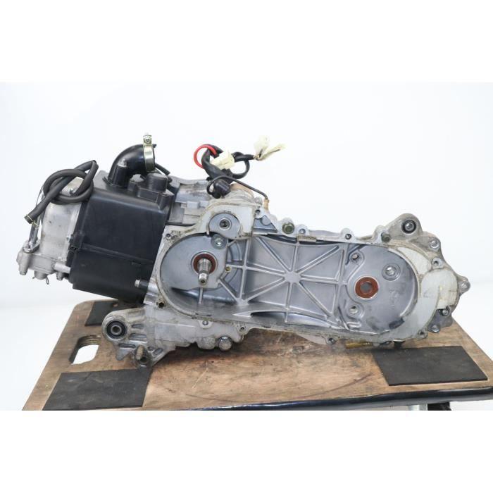 MOTEUR JM MOTORS DELIVERY 4T 50 ( 2017 - 2020 )