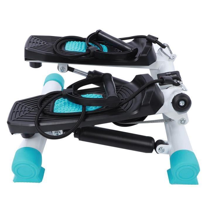CDP-fitness stepper Jambe de stepper d'équipement de forme physique domestique d'intérieur amincissant la pédale d'exercice