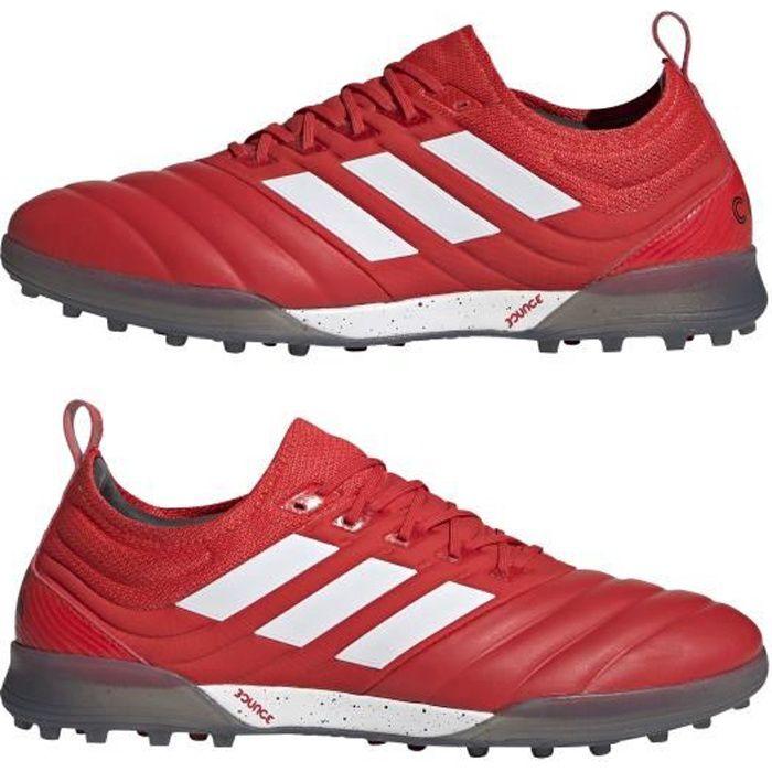Chaussures de football adidas Copa 20.1 Turf