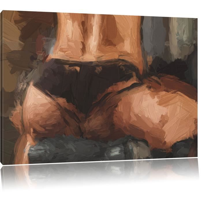 Le Corps De La Femme Par Derriere Photo Sur Toile Taille 60x40 Cm Peinture Murale Art Print Pret Couvert Lf8535 60x40 Achat Vente Tableau Toile Soldes Sur Cdiscount Des Le 20 Janvier Cdiscount