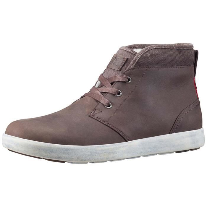 Chaussures homme Casual Helly Hansen Gerton b2wAVVJb67