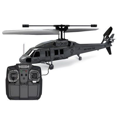 H licopt re radio command power in air achat vente for Helicoptere exterieur