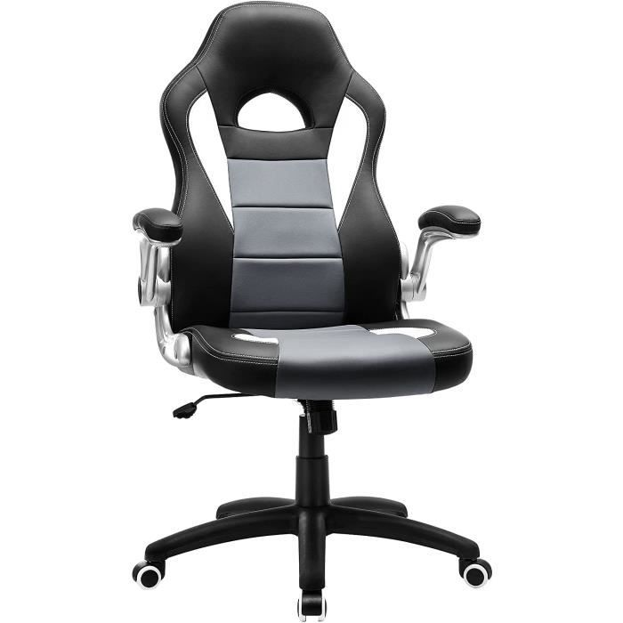 fauteuil de bureau achat vente fauteuil de bureau pas. Black Bedroom Furniture Sets. Home Design Ideas