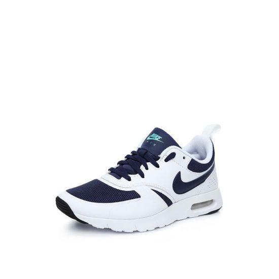 Baskets Nike Air Max Vision (GS) 917857 400