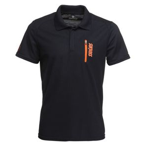 MAILLOT - POLO DE SPORT SURPASS Polo Scott Homme