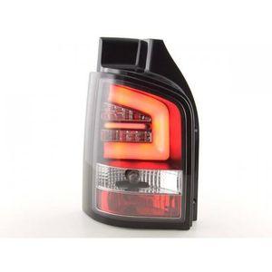 réfrigérant pour refroidissement Boucher 4006281 Thermostat