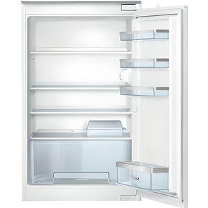 RÉFRIGÉRATEUR CLASSIQUE Réfrigérateur Intégrable