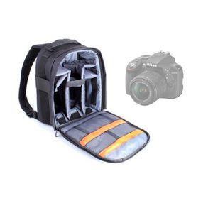 SAC PHOTO Sac à dos pour Nikon D500, D5000, D800, D4, D800E