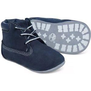 chaussure garcon 37 timberland
