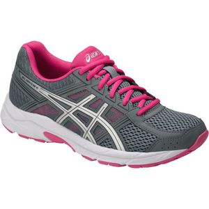 Vente Gel Asics 4 Pas Contend Achat Cher fbY7y6gv