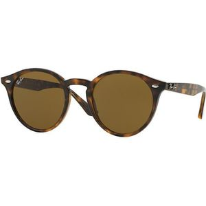 Ray-Ban RB 2180 710/73 | 49-21mm | Sunglasses