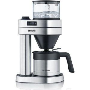 CAFETIÈRE SEVERIN 5761 cafetière filtre isotherme