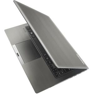 Top achat PC Portable Toshiba Portégé Z30-A-1CR Ultrabook Core i5 4310U - 2 GHz Win 7 Pro 64 bits (comprend Licence Windows 8,1 Pro 64 bits) 4 Go RAM… pas cher