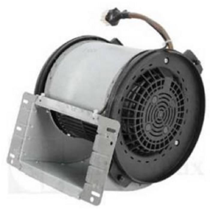 MOTEUR COMPLET POUR HOTTE ELECTROLUX - BVMPIECES