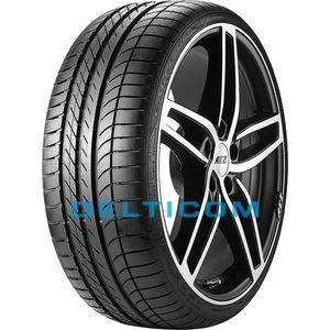 Goodyear 255/30R19 91Y XL Eagle F1AS ROF