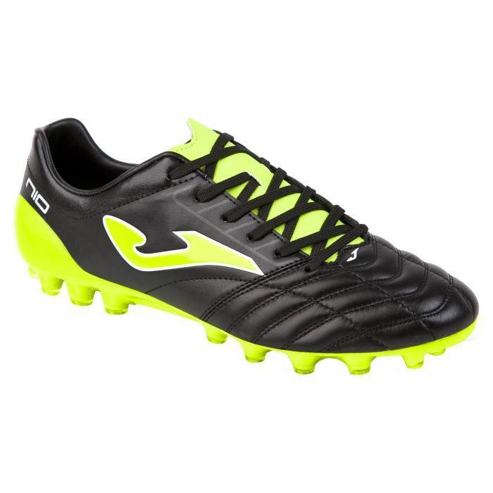 Chaussures de football Joma Numero 10 pro 811 AG