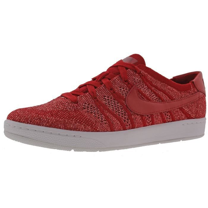 NIKE Tennis Classic Ultra Flyknit Tennis Chaussures Hommes 1T3T0A Taille-40 1-2